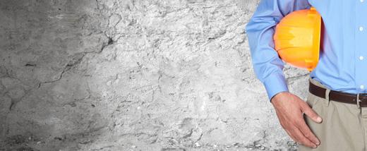 断熱や防湿に力を注いだ床下リフォームを目指す